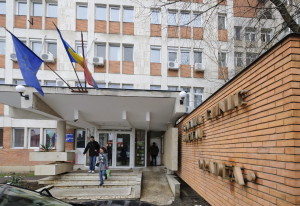 Bevezetik az egészségügyi hozzájárulást Romániában