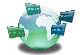 Olcsó domain regisztáricó