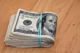 Pénzmegtakarítás az előtakarékossági számla által
