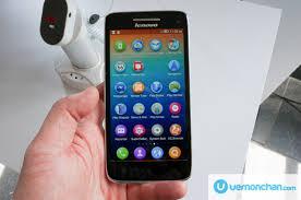 Elérhetőek a minőségi mobilok
