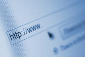 Váltson Invitel internetre