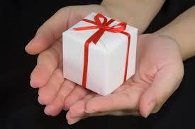 Kiváló ajándék férfiaknak