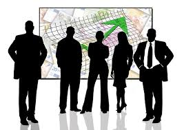 A vállalatirányítási rendszer rengeteg előnye