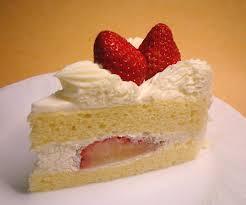 Cukormentes torta édesítőszerrel