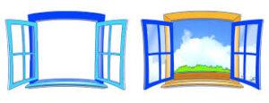 Ablakok árak tekintetében