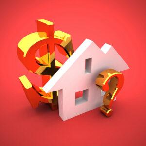 Építési hitel