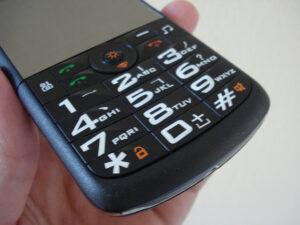 A kínai mobiltelefonok megbízhatók