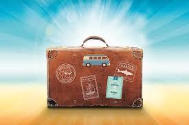 Az utazás egy jó lehetőség