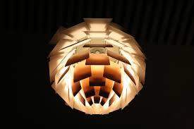 Vízálló LED