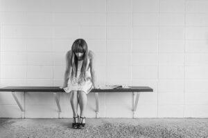 Problémák a pajzsmirigy hormonnal