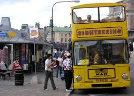 Budapest Velence busz