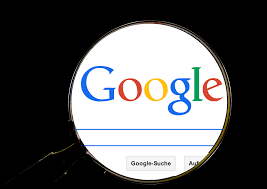 Google hirdetés