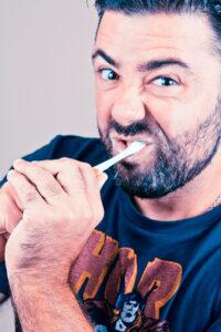 Mennyibe kerül egy magán fogorvosi rendelőt megnyitni?