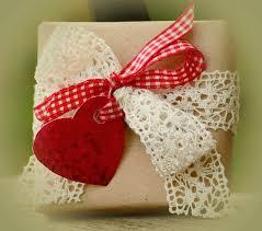 Szülinapi ajándék