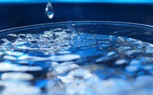Víztisztító eszközök kedvező áron