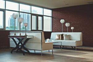Minőségi bútorok kedvező áron