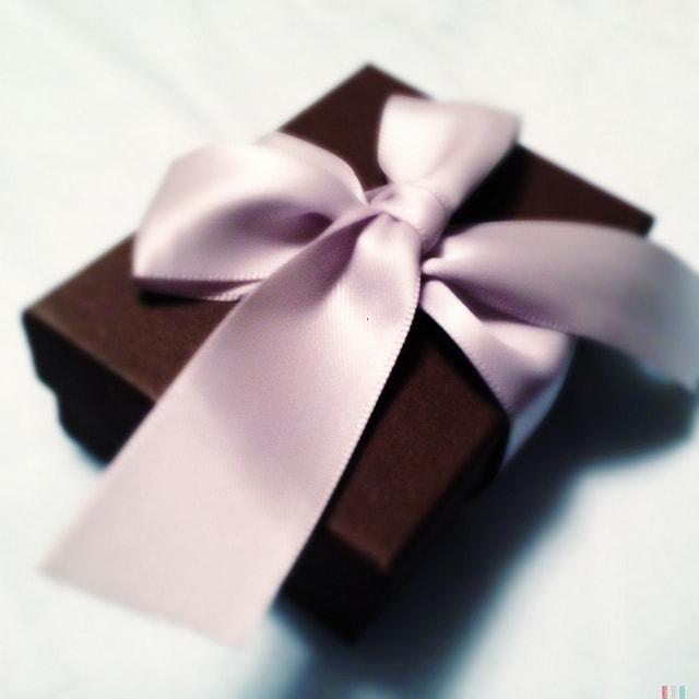 Pár kattintással beszerezhető az egyedi ajándék