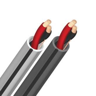 A kábel bolt munkatársai segítenek Önnek!