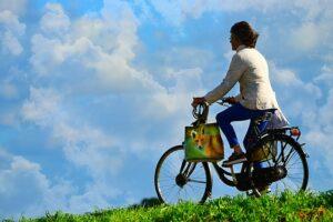 Jobbnál jobb bringák kedvező áron