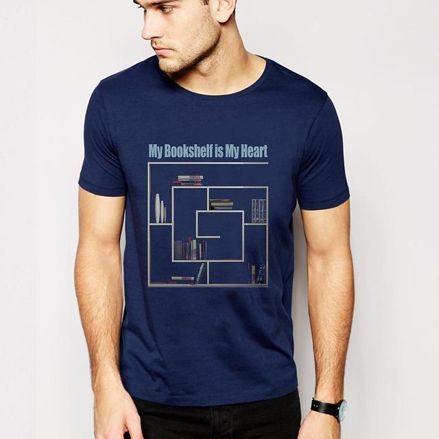Egyre népszerűbb a B&C póló, mint munkaruha