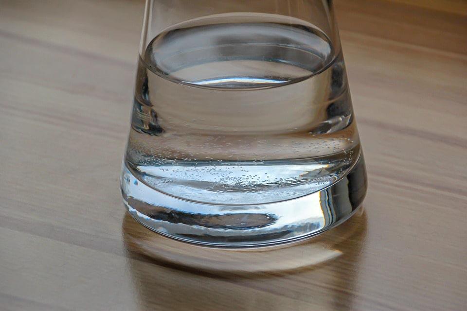 Az otthoni víztisztítás előnyei