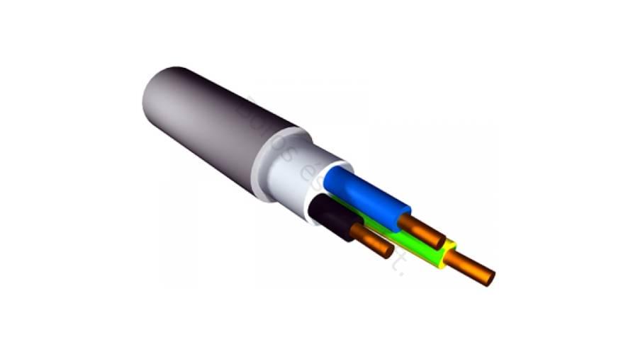 MBCU kábel