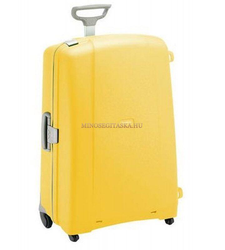 Megtekintheti online a bőrönd kínálatot