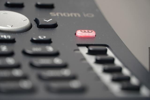 Mit kell tudni az IP telefonközpontról?