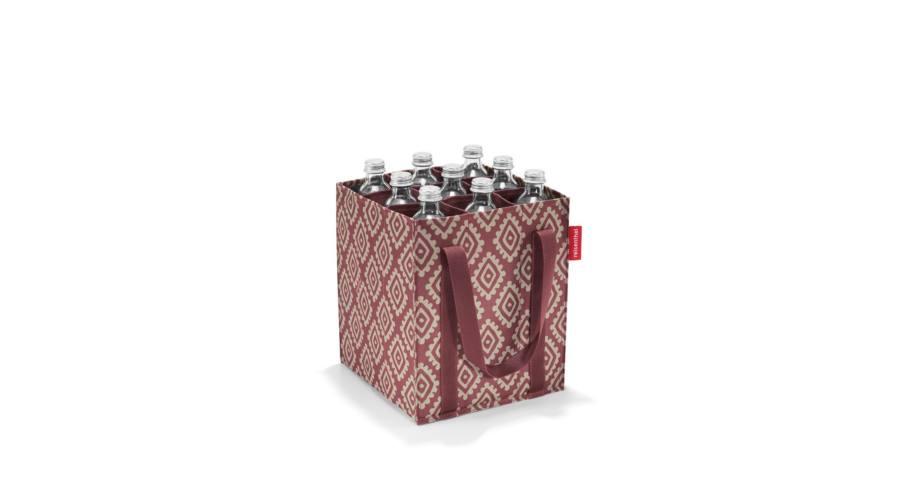 Reisenthel táska kedvezményesen rendelhető
