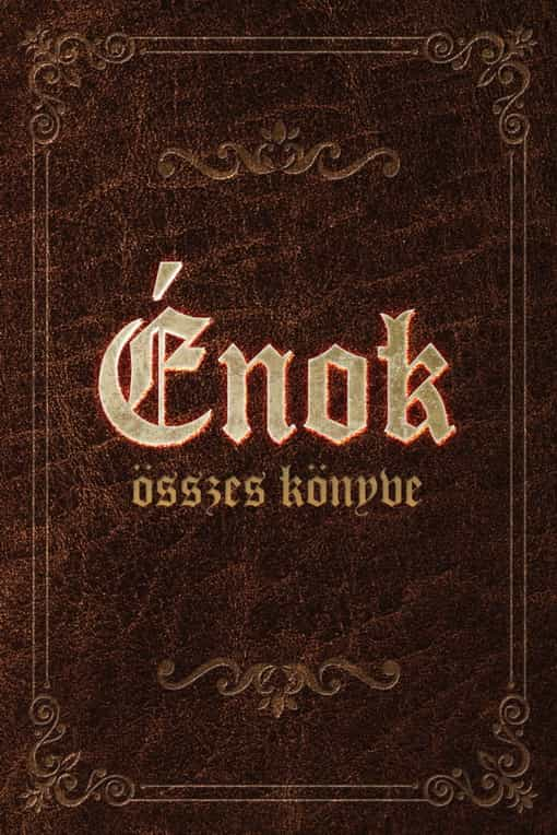 Mikor és kiknek íródott az Énok összes könyve?