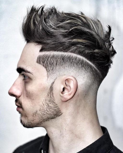 A Greffe de cheveux már alapfogalom