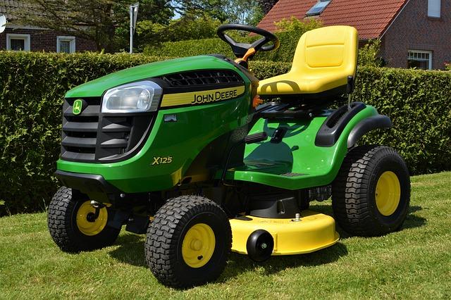 Online rendelhető fűnyíró traktor alkatrész