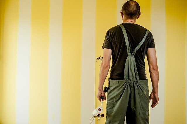 Lehet divatos egy munkavédelmi nadrág?