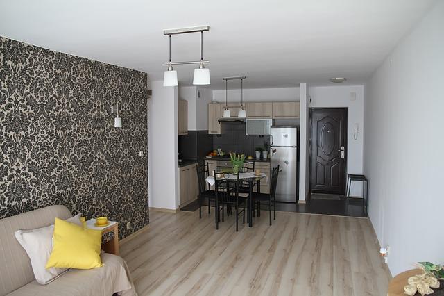 Szétnézett már a Professional Premium Property Zrt 6. kerületi albérletei között?