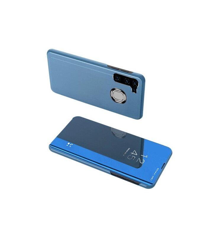 Online megvásárolható Samsung Galaxy A21s tok
