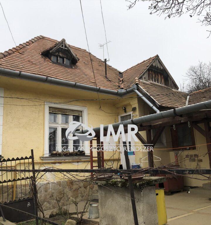 Eladó ház Budapest felkutatása szakértői segítséggel