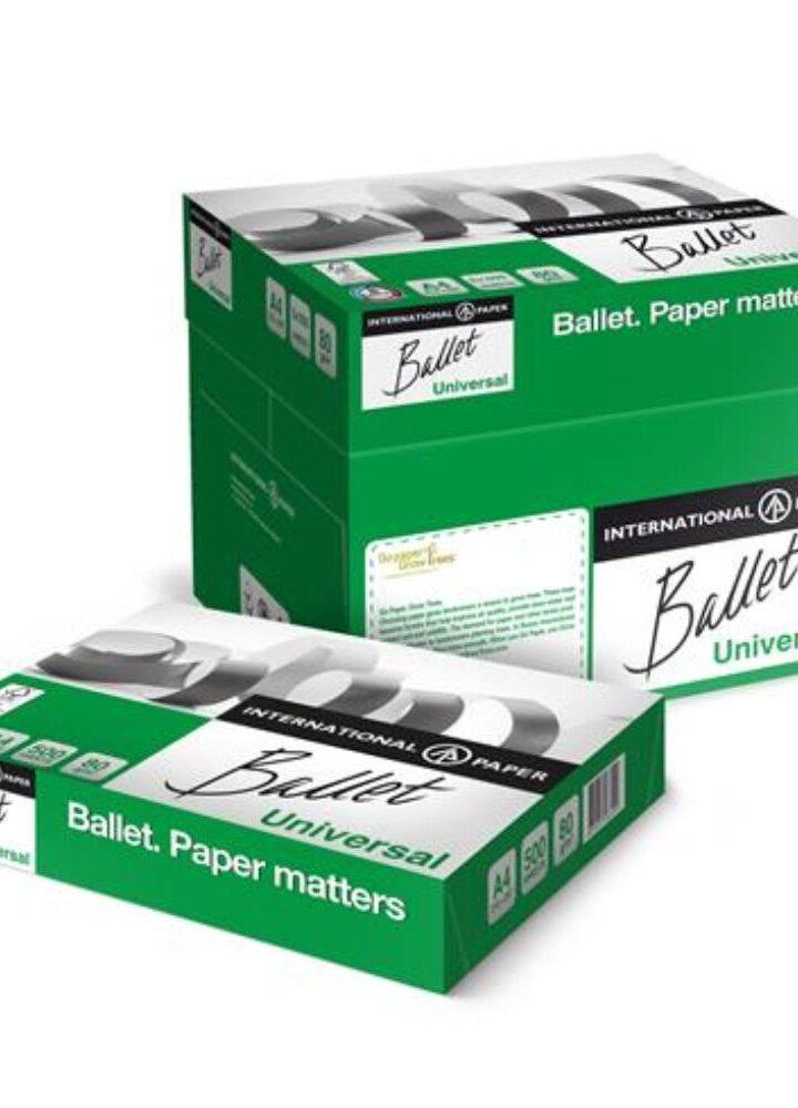 Másolópapír online rendelése