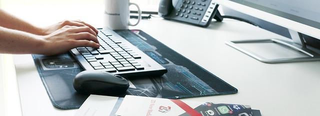 A modernkor vívmánya az Avaya digitális telefon