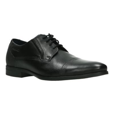 A Bugatti férfi cipő nem fogja cserbenhagyni