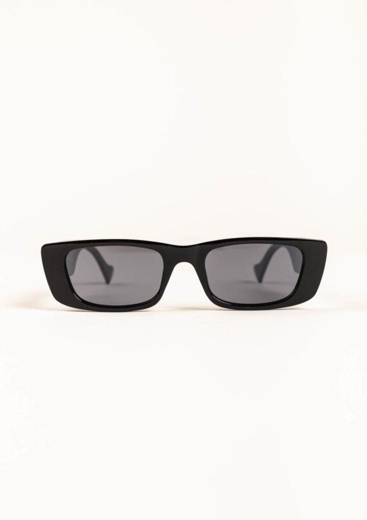 Női napszemüveg kedvező áron